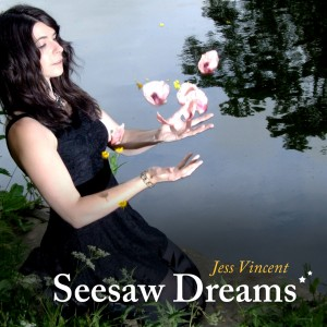 Seesaw_Dreams_Cover